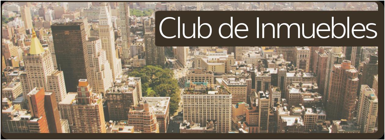 club-inm