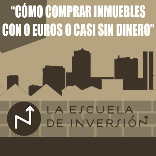 como-comprar-inmuebles-con-0_E2_82_AC-512-MADRID
