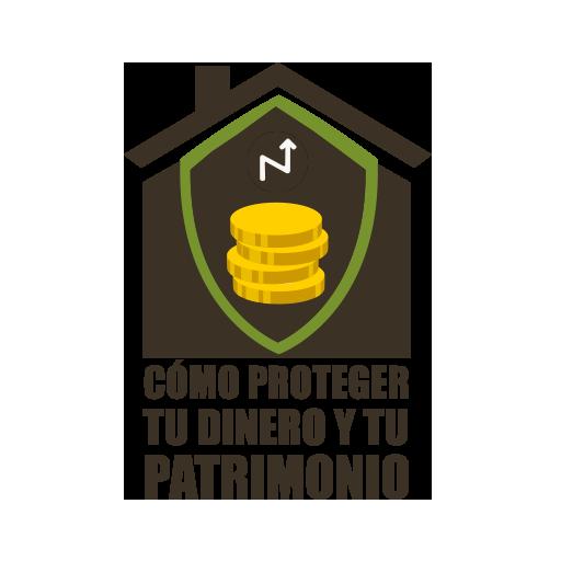 como-proteger-tu-dinero-y-tu-patrimonio