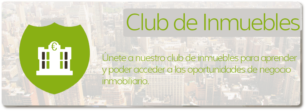 Club-inmuebles