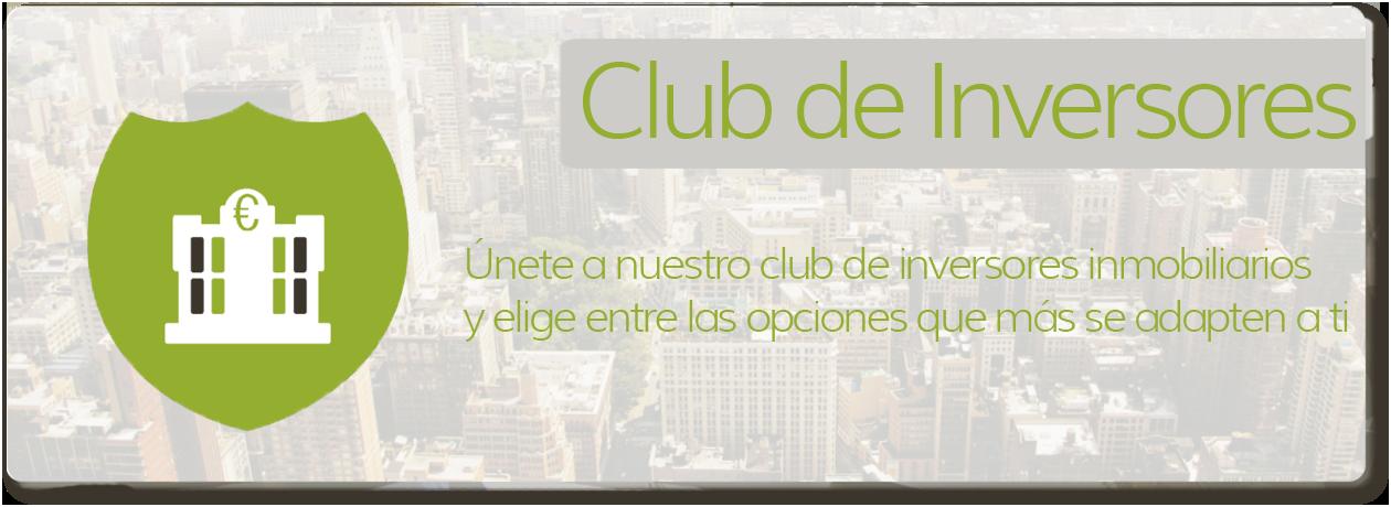 Club_de_inversores