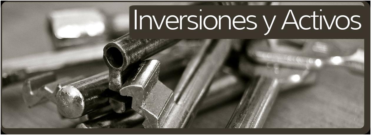 Inversiones_y_activos.2