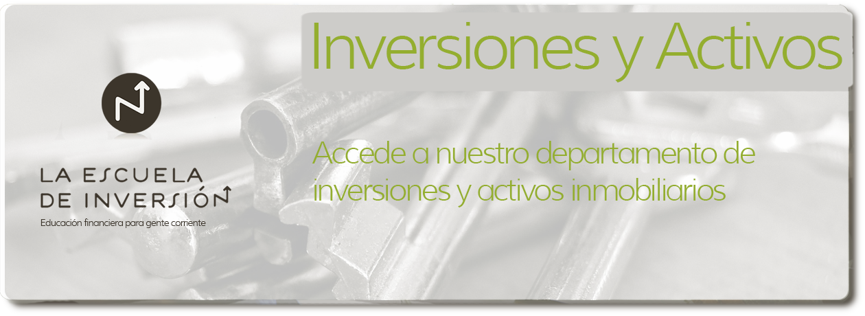 Inversiones_y_activos