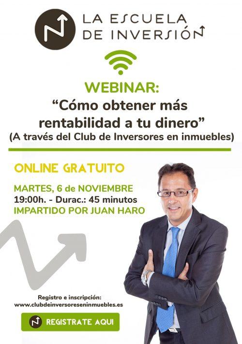 Webinar-ONLINE-Cómo-obtener-más-rentabilidad-a-tu-dinero---A-través-del-Club-Inversores-en-Inmuebles