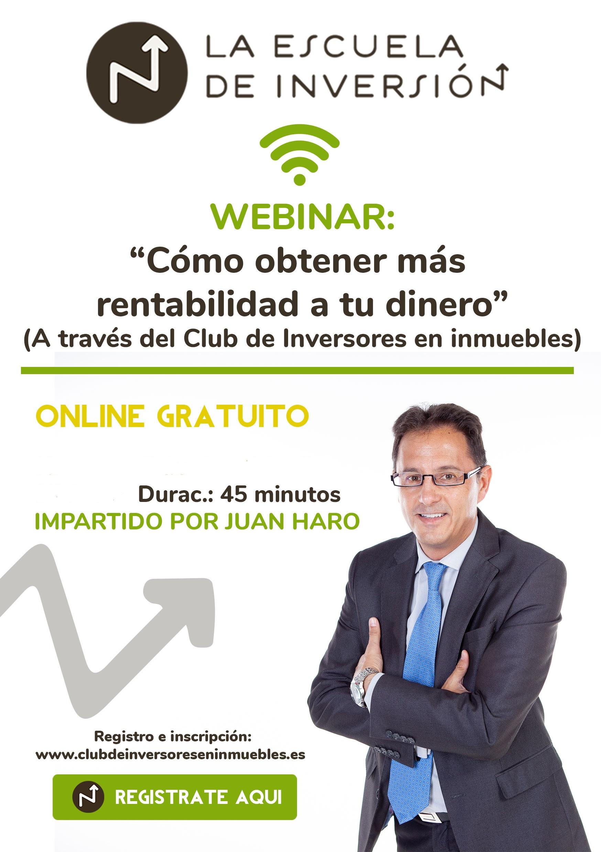 Webinar-ONLINE-Cómo-obtener-más-rentabilidad-a-tu-dinero-A-través-del-Club-Inversores-en-Inmuebles_S_F